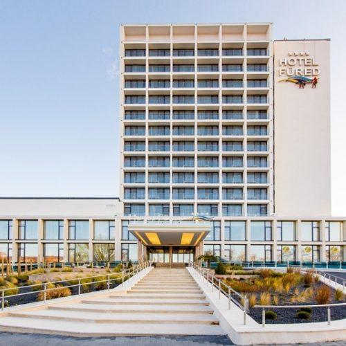Hotel Füred