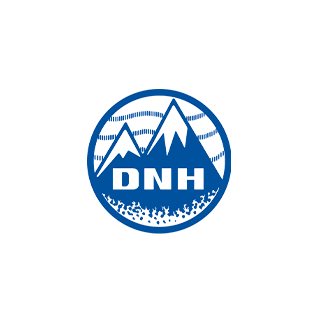 DNH logo