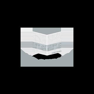Eurotruss logo