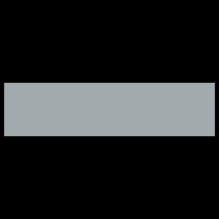 NAMM logo szürke