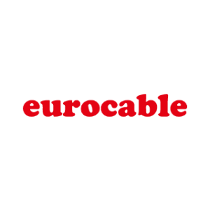 Link/Eurocable logo
