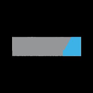 Listen Technologies logo