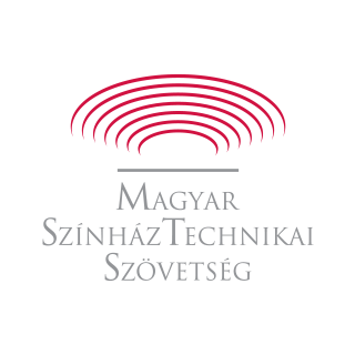 MSZTSZ logo