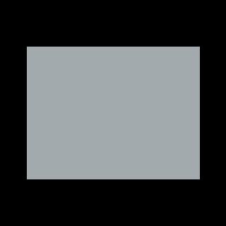 MSZTSZ logo szürke